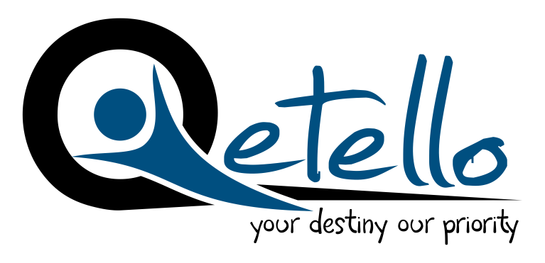 Qetello Holdings | Your Destiny, Our Priority